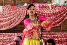 'Anaarkali Of Aarah': Swara is spectacular!