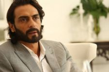 Arjun Rampal says he might land up in JAIL if he reveals this secret!