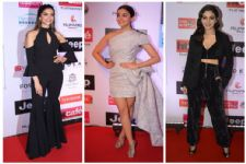 #Stylebuzz: HT Style Awards Night Was Filled With The Brightest Stars