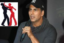 Akshay Kumar's IMPORTANT message for girls is a MUST READ