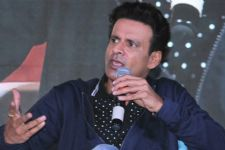 Taking instructions from women common for me: Manoj Bajpayee