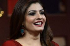 Celebs are all praises for Raveena Tandon's 'Maatr'