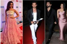 #Stylebuzz: Best And Worst Dressed From Hello Hall Of Fame Awards 2017
