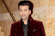 After romance, technology has killed conversation too: Karan Johar