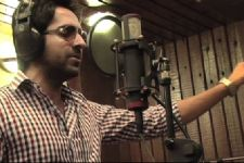 Had to unlearn singing for 'Meri Pyaari Bindu': Ayushmann Khurrana
