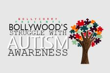 Bollywood's Struggle with Autism Awareness