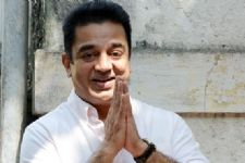OMG: FIRE broke out at Kamal Haasan's house!