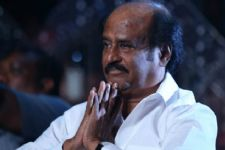 Rajinikanth CALLED OFF meting with Fans, reveals what made him do so