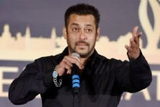 Will Salman OPEN UP about his controversial life?Here's what he said