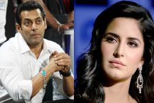 Salman Khan is trying his best to HELP Katrina!