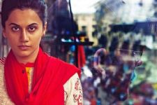 Here's how much 'Naam Shabana' collected in its second week!