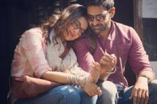 Purab impressed with Sonakshi's professional conduct