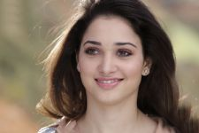 Tamannaah to play deaf, mute in new film