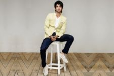 I don't work for awards: Sushant Singh Rajput