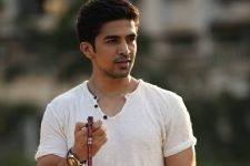 I'm in no hurry: Saqib Saleem