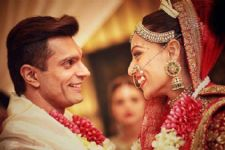 Bipasha Basu on being married to her Best Friend Karan Singh Grover