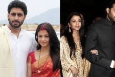 Here's how Aishwarya - Abhishek will celebrate their 10th Anniversary