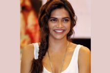 Deepika Padukone's NEXT film will be with this Bollywood actor