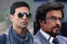 Sad News for Akshay Kumar- Rajinikanth's fans!
