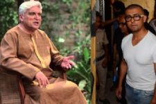 Javed Akhtar's REACTION to Sonu Nigam's 'Azaan controversy'!