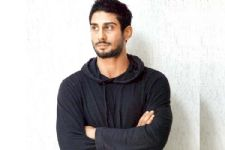 Prateik Babbar OPENS UP about his heavy Drug Addiction!