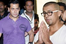 Salman Khan DRAGGED in Sonu Nigam's CONTROVERSY: Video goes VIRAL