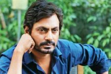 Nawazuddin Siddiqui REVEALED the reports of his DNA test