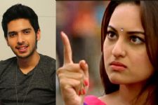 #TwitterWar: Sonakshi Sinha AGAINST Armaan and Amaal Malik!