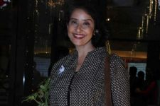 Will celebrate 5 years of cancer-free life soon: Manisha Koirala