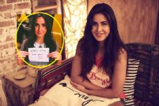 Katrina Kaif JOINS Instagram, REVEALS the reason behind it!