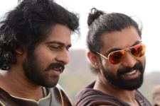 Who is the REAL hero of Baahubali? Rana Daggubati or Prabhas?