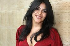 Ekta Kapoor just shared a GOOD NEWS!
