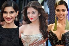 These Bollywood Divas to attend the Cannes film festival 2017