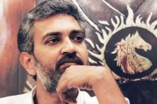 Rajamouli thanks 'Baahubali' fans for support