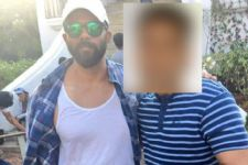 "TV actor of ""Bigg Boss 7"" fame will be seen in Golmaal Again"