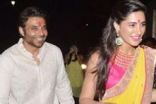 Nargis Fakhri - Uday Chopra's MARRIAGE! Here's what Nargis has to say