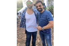 #Confirmed: Ajaz Khan not a part of 'Golmal Again'!