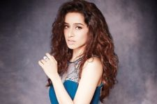 Shraddha Kapoor tops over contemporaries with her songs!