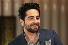 Nobody can ever REPLACE pure singers: Ayushmann Khurrana