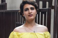 After 'Dangal', I was back to square one: Fatima Sana Shaikh