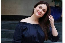 Kareena Kapoor has been named the NEW FACE of...