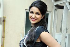 I've always got great roles: Parineeti Chopra