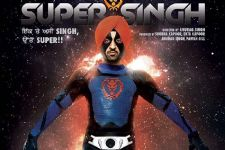 #Trailer: B-town applauds Diljit Dosanjh's 'Super Singh'!