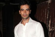 Celebrities wish Punit Malhotra a very happy birthday