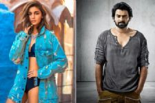 Alia Bhatt wants to work with Baahubali star Prabhas!!