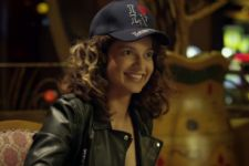 OUT NOW! Teaser of Kangana Ranaut starrer 'SIMRAN'!