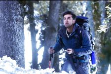 Ranbir Kapoor is the NEW BRAND AMBASSADOR for ...