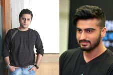 Mohit Suri misjudged Arjun Kapoor as an actor