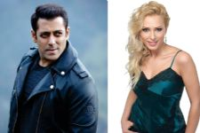 Salman Khan's PRICEY gesture for alleged girlfriend Iulia Vantur!