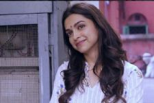 5 REASONS that PROVE Deepika's Piku was the most relatable character